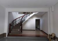 Cho thuê nhà nguyên căn HXT DT rộng phù hợp KD đa ngành nghề đường Lam Sơn, Tân Bình