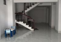 Nhà cho thuê linh hoạt từng tầng/nguyên căn MT Đinh Bộ Lĩnh, Bình Thạnh