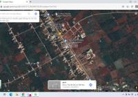 Bán đất mặt đường Quốc Lộ 14 gần ủy ban xã La Pal, Chư Sê, Gia Lai, 11x70m, thổ cư 400m2