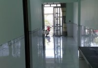 Cho Thuê Nhà Phú Lợi, Thủ Dầu Một - Bình Dương 80m2 giá 5 triệu/tháng. LH 0917829339