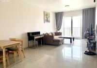 Cho thuê căn hộ Canary Homez, 2PN, 1Wc đầy đủ nội thất