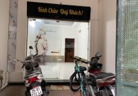 Chính chủ cho thuê nhà mặt phố tại số 200 Yên Hòa, Cầu Giấy, DT 32m2, giá 13 tr/th - LH 0904412879