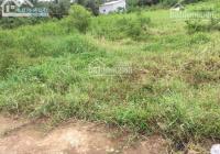 Bán đất nền chính chủ Phường Phú Khương, TP. Bến Tre 260m2, 4,5 triệu/m2. LH: 0902631767