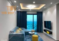Chính chủ cho thuê căn 2PN Feliz En Vista Q2 84m2 full nội thất, chỉ 17tr/th view đẹp LH 0902576679