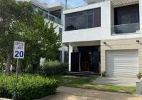 Chính chủ gửi bán căn biệt thự nhà thô hoặc full nội thất, diện tích 10x23m, giá tốt nhất dự án