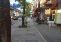 Bán nhà Trần Phú, rộng thoáng, giá 3,5 tỷ