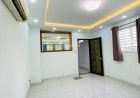 Bán nhà đường Cù Lao, phường 2, Quận Phú Nhuận, 53m2 giá chỉ 9 tỷ 4
