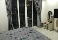 Bán căn hộ An Phú, lô A, 61m2, 1PN