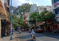 Quận 1 Trần Khắc Chân - Ngang 6m - 120 triệu/m2 - Không có căn thứ 2