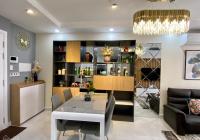 Bán gấp căn hộ chung cư Lucky Palace, Q6, 114m2 3PN, NTCB, giá 4,65 tỷ. LH: 0937349.978 A Minh