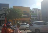 Cho thuê nhà 2 mặt tiền Trường Chinh, P13, Tân Bình 10m x 25m trệt 2 lầu. Giá: 100tr/th 0932099978