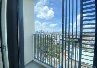 Kẹt tiền cần bán gấp căn 2PN 86m2 - view Bitexco Q1 - tòa I4 tại Hà Đô 3/2, Q10. LH 0909187967 Minh