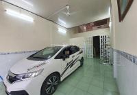 Xe hơi ngủ trong nhà Võ Thành Trang 1T1L. DT 4x15,1m CN 61.91m2 giá chỉ 6tỷ2 có giá tốt
