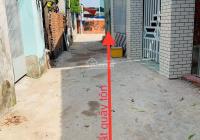 Bán đất giá rẻ quy hoạch đất ở gần chợ Phước Cơ, chỉ 250 triệu/lô, 0933313305
