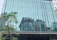 BQL tòa Tecos Building 106 Chùa Láng - Đống Đa cần cho thuê DT 150 - 880m2 giá 186.160vnđ/m2/th