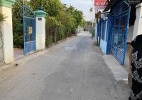 Đất đường An Thạnh 08 đường nhựa thông, giáp ranh TDM, ngang 6m dài 32,6m, LH SĐT 0979553880