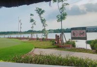 Bán đất ngay Cát Tường Phú Sinh vị trí đẹp, hỗ trợ vay 70% - DT 80m2, sinh lời 200tr sau 3 tháng