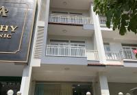 Cần bán gấp căn nhà phố 5x20m đường D1 khu Him Lam, P.Tân Hưng, LH: 0901.06.1368