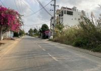 29tr/m2 đất mặt tiền Đào Sư Tích gần trường ĐH Sư Phạm TDTT & ĐH Tài Nguyên Môi Trường