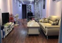 Bán nhà (3 x 18m) Lê Hồng Phong, Phường 2, Quận 10