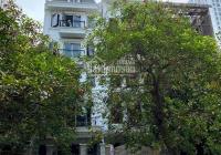 Chính chủ bán nhà liền kề dự án King Palace, 108 Nguyễn Trãi, quận Thanh Xuân