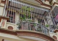 Cho thuê nhà riêng ngõ ô tô tránh Bùi Xương Trạch 60m2 x 5 tầng - 15 triệu/th