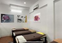 Cho thuê nhà nguyên căn đường Bành Văn Trân, P7, Tân Bình (6.5x18m) nhà mới sơn sửa sạch đẹp