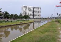 Cần bán lô góc biệt thự khu Nam Phan dự án Kikyo Residence Phú Hữu