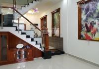 Tôi cần bán căn nhà 1 trệt, 1 lầu mới xây, giá 750triệu, gần UBND Đức Hoà Đông, 0975.622.229