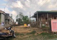 Chính Chủ bán lô đất thổ cư 100% Lộc Châu, 777 Quốc Lộ 20, gần Giáo xứ Lê Bảo Tịnh 8x45m