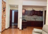 Bán chung cư Khang Phú 2 phòng ngủ giá rẻ
