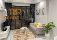 Chính chủ cần bán căn hộ 2PN 75m2 chỉ 2,46 tỷ MT Phạm Văn Đồng, bao thuế phí, nhận nhà ở ngay