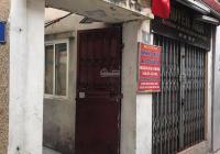 Bán đất - tặng nhà - Thụy Khuê, Phường Bưởi, Tây Hồ, Hà Nội
