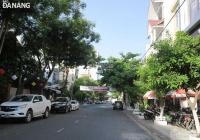 Bán nhà mặt phố Nguyễn Bỉnh Khiêm 250m2, mặt tiền 8.5m, giá chào bán 108 tỷ. LH 0968304389