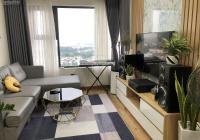 Chính chủ cần bán căn hộ chung cư Flora Novia 61m2, 2PN, 2WC, full NT