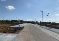 Chính chủ cần bán lô đất đẹp ngay Hắc Dịch, thị xã Phú Mỹ, Bà Rịa Vũng Tàu, LH 090.112.8393 chủ đất