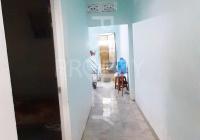 Bán nhà hẻm xe ba gác Man Thiện, phường Tăng Nhơn Phú A 4x15.3m, 3.55 tỷ TP Thủ Đức