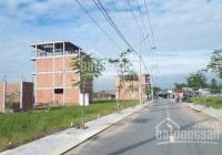 Bán đất đường Cây Trôm Mỹ Khánh,Củ Chi,90m2/1 tỷ,ngay KDC,gần chợ,trường học,XDTD,SHR,0862530552