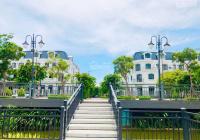 Nguyên căn nhà phố Lakeview City, hoàn thiện cơ bản ở và kinh doanh giá 22tr/th. LH 0911867700