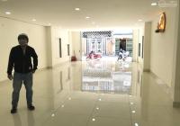 Nhà hẻm xe tải 8m kinh doanh đường Hương Lộ 2 - cách bệnh viện Bình Tân 300m nhà mới như hình