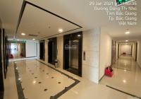 Cần tiền bán gấp căn hộ Aqua Park, 2PN thanh toán linh hoạt 10 năm không lãi 0981971246