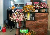Mặt tiền Đống Đa, quận Hải Châu - Giá siêu rẻ & siêu đầu tư