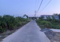 Bán CN 3000m2 đất nông nghiệp lô nhì Gò Me chỉ 1,6tr/m2. Vị trí đẹp ấp 3 xã Hiệp Phước, Nhà Bè