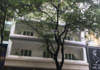 Bán nhà MT Bạch Đằng, P. 2, Tân Bình, 8x30m, CN 237m2, tiện xây tòa nhà - giá 60 tỷ, LH 0938533153