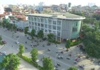Cho thuê văn phòng, công ty, 20m2 - 30m2 - 50m2 - 80m2 - 150m2, mặt phố Lê Trọng Tấn - Thanh Xuân