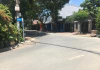 Bán nhà mặt tiền chính chủ đường 11, Phước Bình, Quận 9