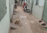 Phòng trọ, DT 16m2, Phường Thuận Giao, Thành phố Thuận An, Bình Dương