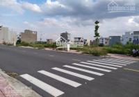 Mở bán duy nhất 5 lô dự án KDC Phú Mỹ, ngay trường TH Mỹ Xuân, SHR, 120m2/1.3 tỷ, CK15%, 0799643733