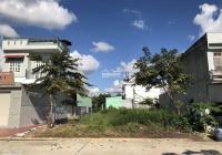 Bán nhanh lô đất trên MT Duyên Hải - Cần Giờ, SHR, Lh: 0949367399 Hoàng Anh