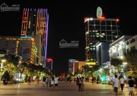 Chính chủ bán nhà 2 Hàm Nghi, Bến Nghé Q1 đối diện Bitexco (4.4x13m) 6T HĐ thuê 111,305tr giá 36 tỷ